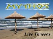 mythos-bungalows